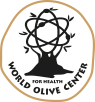 World olive Center logo