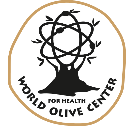 World Olive Center for Health
